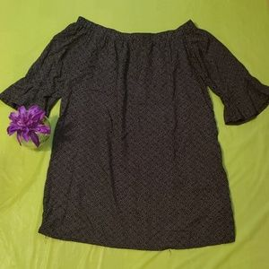 Old Navy dress/tunic top